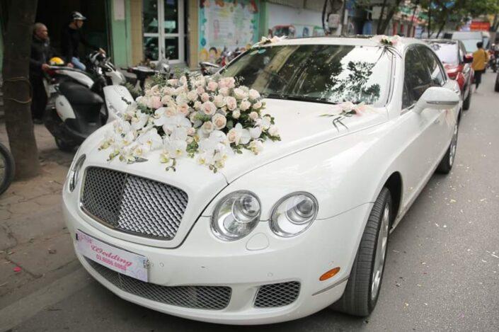 IMG_0840-300x225 Xe cưới hỏi