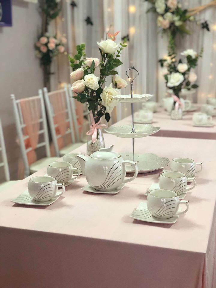 IMG_0648-495x400 Bàn ghế đám cưới