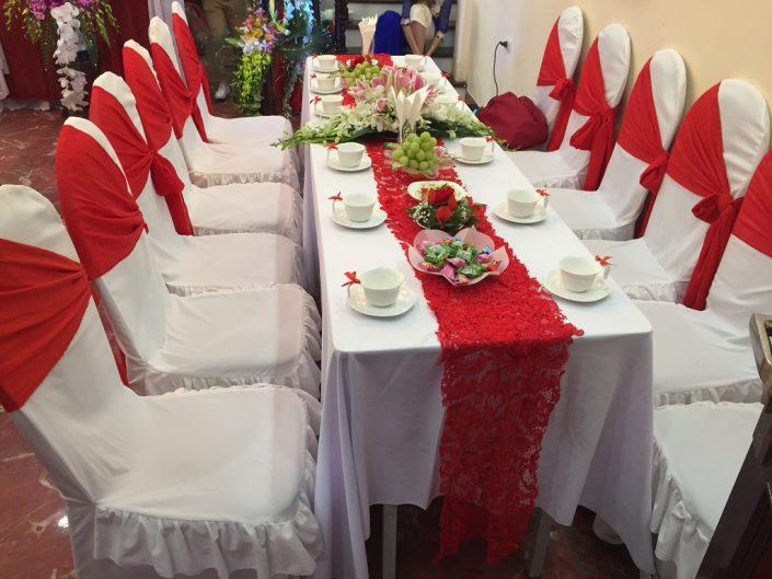 IMG_0525-1500x430 Dịch vụ cưới hỏi trọn gói