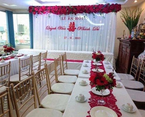 IMG_2160-495x400 Phông cưới hỏi đẹp