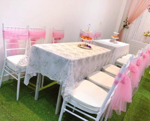 IMG_0127-495x400 Bàn ghế đám cưới
