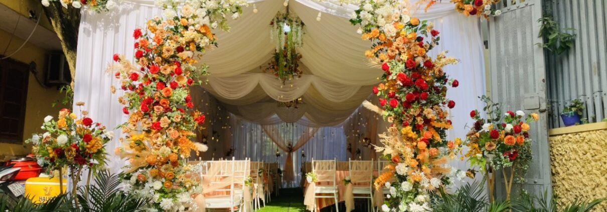 IMG_0476-1-1210x423 Dịch vụ cưới hỏi trọn gói