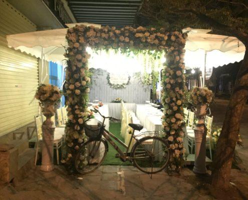 IMG_1211-495x400 Nhà bạt đám cưới