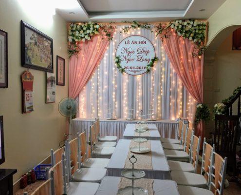 IMG_2099-e1514344416397-495x400 Phông cưới đẹp