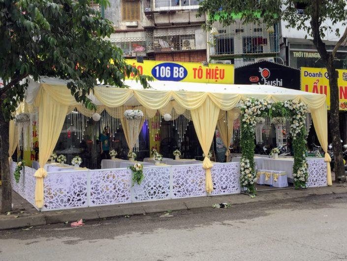 IMG_2564-1500x430 Dịch vụ cưới hỏi trọn gói