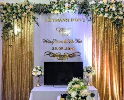 Untitled-1-1030x140 Phông cưới hỏi đẹp