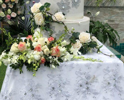 IMG_0738-1030x772 Phụ kiện cưới hỏi