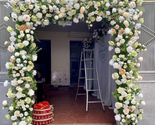 Untitled-1-1030x140 Cổng hoa lụa