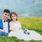 co dau chu re 3 180x180 - Dịch vụ cưới hỏi trọn gói