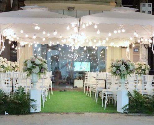 IMG 1250 495x400 - Nhà bạt đám cưới