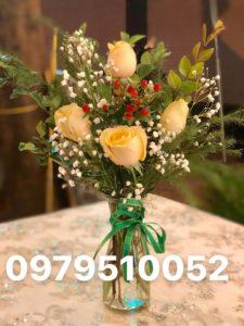 54516848 2052946488094288 8282757203845185536 n 225x300 - Bàn ghế đám cưới