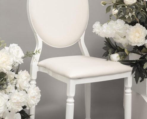 IMG 0032 495x400 - Bàn ghế đám cưới