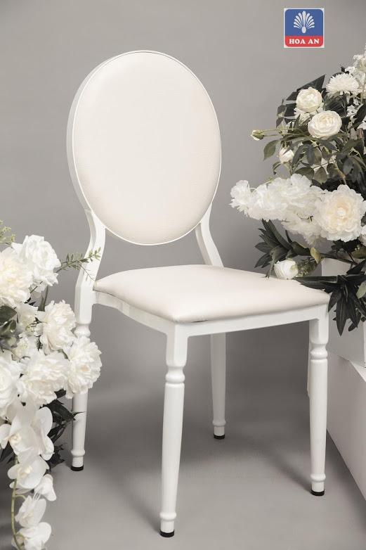 IMG 0032 - Bàn ghế đám cưới