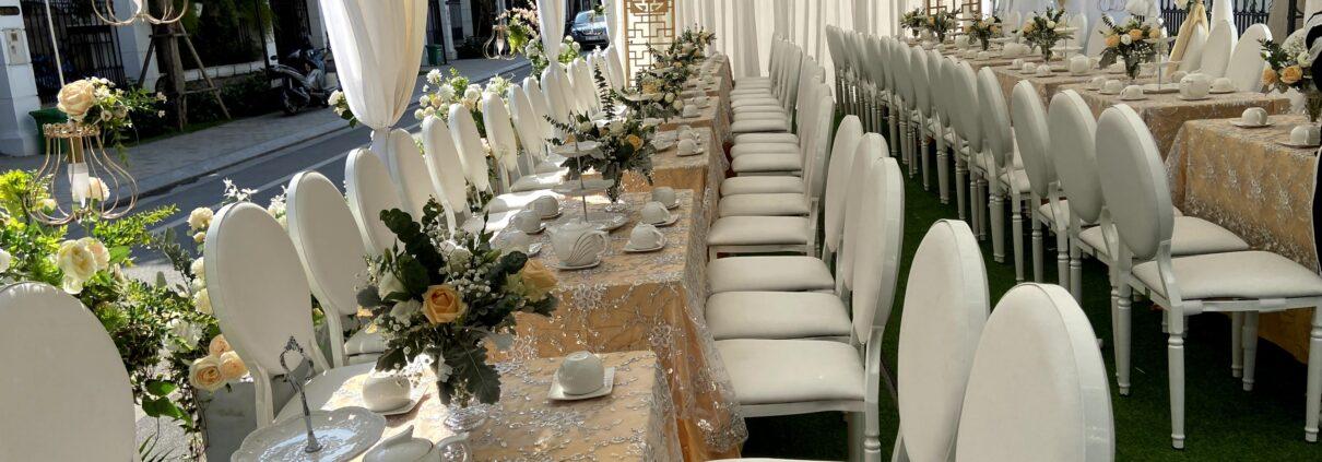 IMG 0225 1210x423 - Dịch vụ cưới hỏi trọn gói