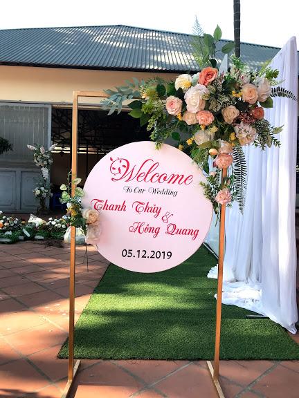 IMG 0226 - Phụ kiện cưới hỏi