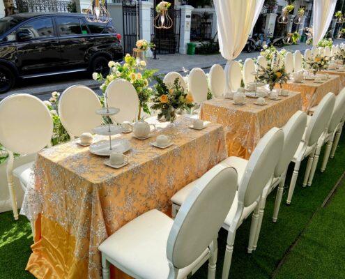 IMG 0227 495x400 - Bàn ghế đám cưới
