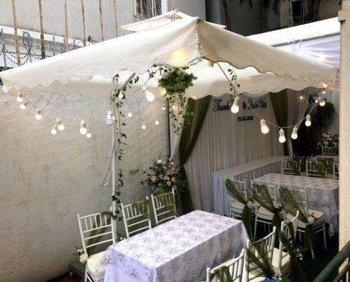 IMG 1186 495x400 - Nhà bạt đám cưới