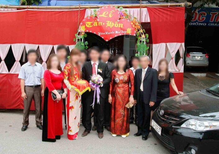 cho thue chu re 705x497 - Dịch vụ cưới hỏi trọn gói