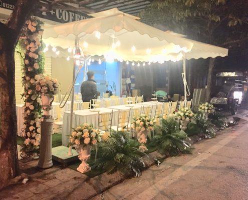 IMG 2512 495x400 - Nhà bạt đám cưới