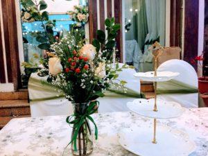 IMG 0334 300x225 - Bàn ghế đám cưới