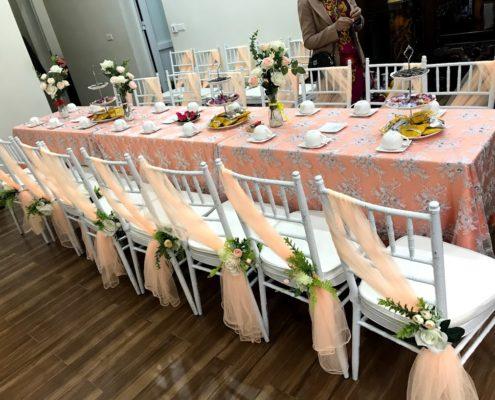 IMG 0648 495x400 - Bàn ghế đám cưới