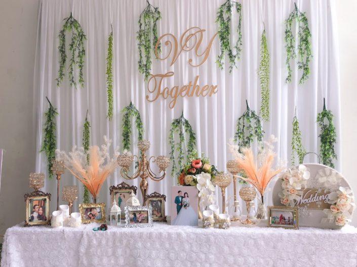 IMG 0738 705x529 - Phụ kiện cưới hỏi