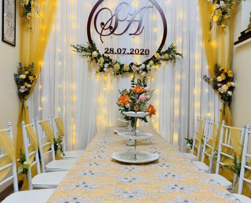 12d19e6979a285fcdcb3 495x400 - Bàn ghế đám cưới