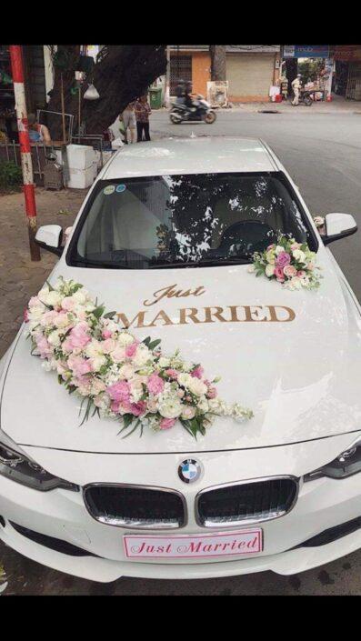 H09 2200 397x705 - Hoa xe cưới