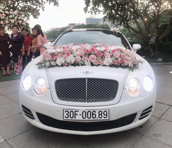 H51 3000 705x606 - Hoa xe cưới